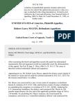 United States v. Robert Larry Mayes, 36 F.3d 1106, 10th Cir. (1994)