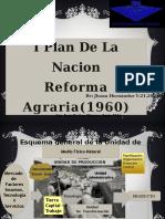 1 Plan de La Nacion Jhoan Hernandez