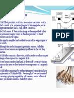 Proximity Sensor 3