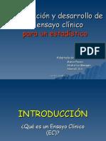 05 EC. Procesos Para Un Estadistico