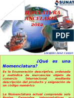 diapositivasnomenclaturaarancelaria-120529145523-phpapp02