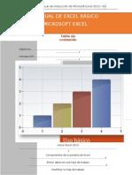 Manual del usuario 2013 basico.docx