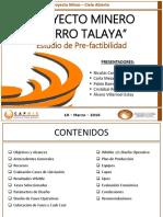 Presentación RAJO (1)