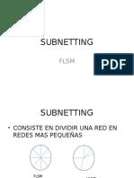 SUBNETTING_FLSM_1__v2_.pptx