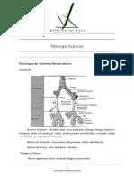 Patologia-Especial-01 (3).doc