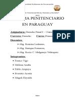 Trabajo Completo de Derecho Penal