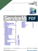L12M3.1++PFL3508-3518-4508-5508-7008-8008