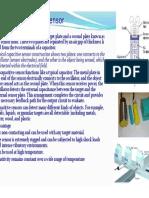 proximity sensor 4.pdf