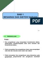 Bab1-besaran dan satuan Fisika.ppt