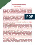 Derecho Romanosemana 10modulo3