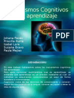 ppt trabajo cognicion.pptx