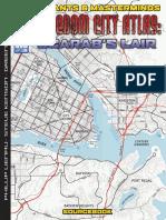 M&M - Freedom City Atlas 02 - The Scarab's Lair (GRR9026e).pdf