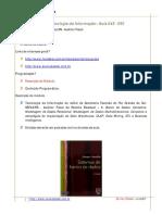 Gabrielpacheco Ti Sefaz Rs Auditorfiscal Mod06 045
