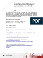 Actividad Isometricos1176912