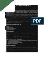 LEY DE CORTE CUT OFF PLANEAMIENTO.docx