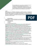 4.PCGA_Clasificacion