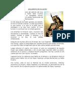 ARGUMENTO piriformico.docx