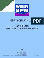TWS600S_3_5_ Manual