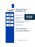 agc-code-june-2016-for-website