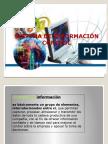 SISTEMA DE INFORMACIÓN CONTROL 01.pptx
