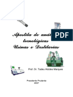 apostila_analise_completa.pdf