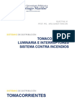 TOMACORRIENTES.pptx