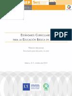 estandares-curriculares EDUC BÁSICA.pdf