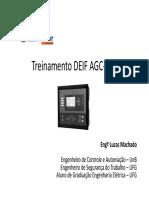 Treinamento Brentech.pdf