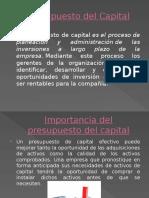 Diapositivas de Financiera (1)