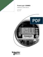 Medidor SMF - Usuário.pdf