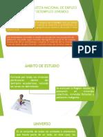 DISEÑO DE LA ENEMDU.pptx
