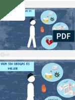 LA VIDA SIN DROGAS.pdf