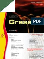 6-Grasas-Deingenieria.com.pdf