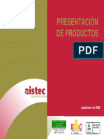 02. AISTEC. Soluciones Acústicas. Antonio Fernandez.pdf