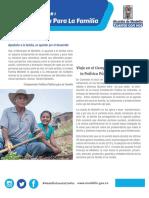 Boletín Política Pública.pdf