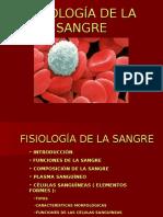 fisiologc3ada-de-la-sangre-i.ppt