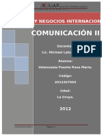 TRAB. COMUNICACIÓN II.docx