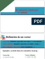 vectores y matrices matlab.pptx