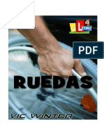 Ruedas Revisión GLH 2016.pdf
