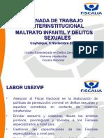 Jornada de Trabajo Coyhaique (1)