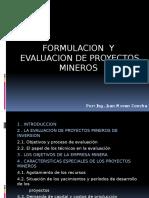 Formulacion y Evaluacion de Proy_Mineros