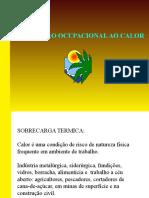 CURSO CALOR2