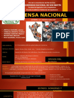 DEFENSA NACIONAL - ppt.pptx