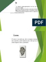 Cromado2