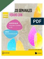 cartilla_semanales_1c2016.pdf
