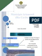 diapositiva de economia.pptx
