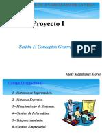 1-PROYECTOS INFORMÁTICOS.ppt