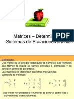 Sesion 1 Matrices Determinantes.ppt
