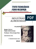 epistemologia ASD.docx