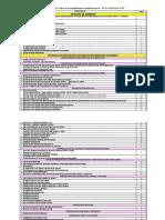TUPA_UNT_2013_-ACTUALIZADO_JUNUIO_2014.pdf